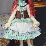 CSD000003 ALICE TIME 2015 SD10/13Girl Ver.